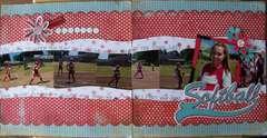 ~Softball~