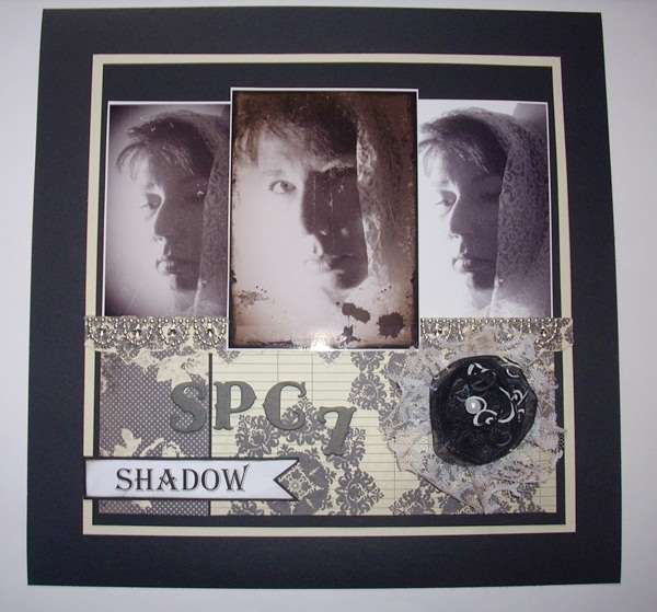Shadow Layout for www.sp-c.blogspot.com