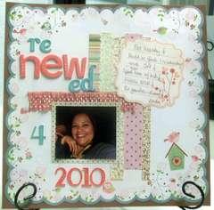 reNewed 4 2010