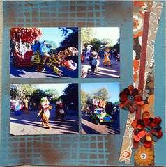Jingle Jungle Parade2