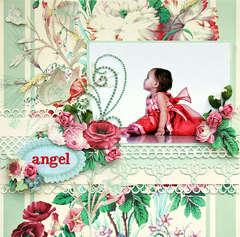 Angel ***Zva Creative***