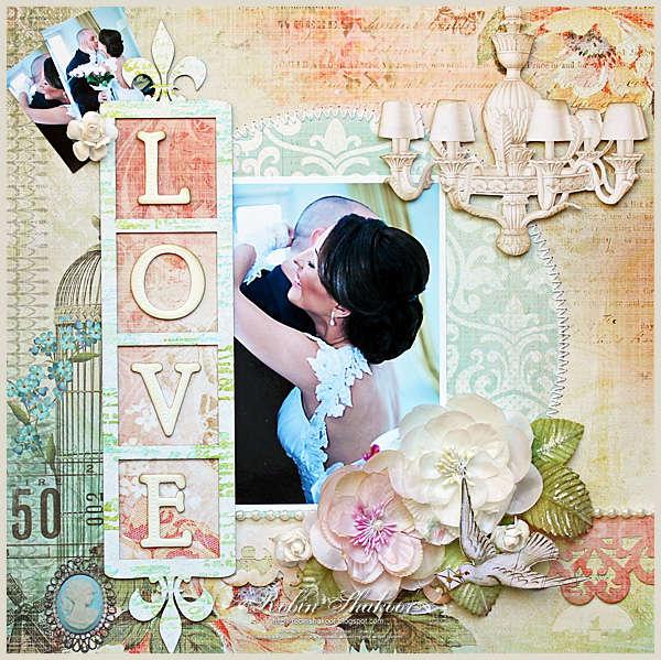 Love **Zva Creative**