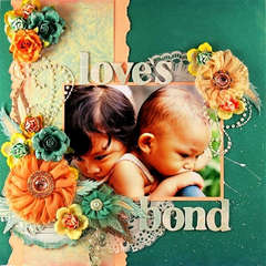 Love's Bond