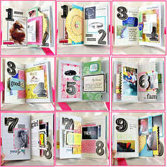 2012 NSD Time Machine Challenge - Pages 1-9