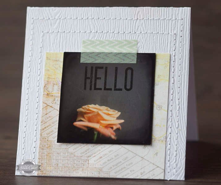 Hello *Studio Calico So Cal Kit*