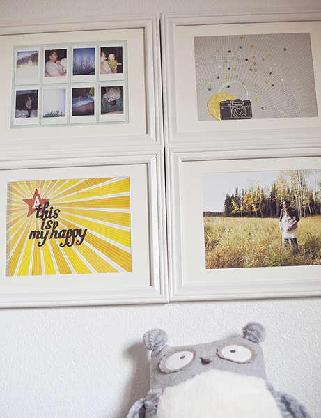 Studio Calico October: Pinterest Inspiration