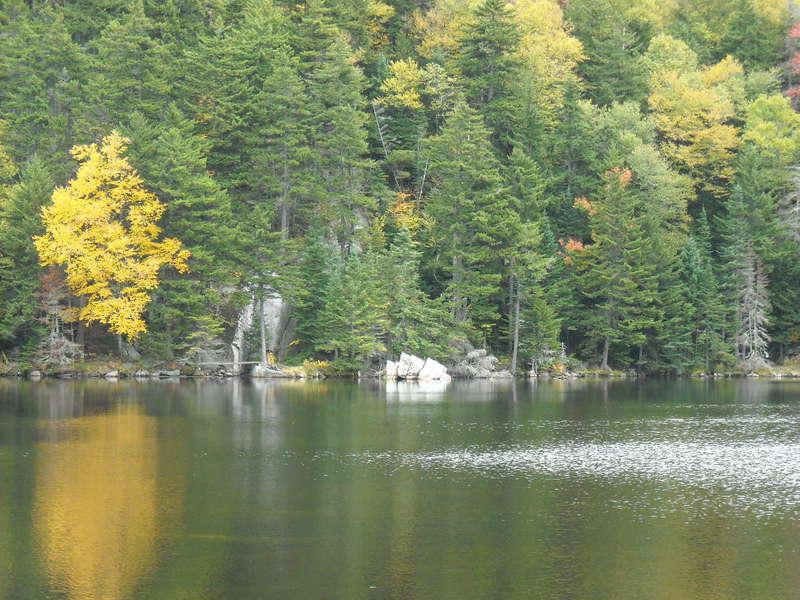Grantham, New Hampshire