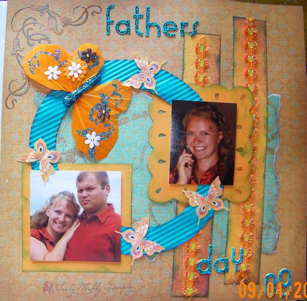 father's day 09