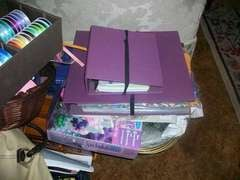 we r memories binders