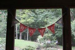 Burlap HOME banner