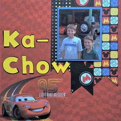 Ka-Chow