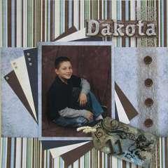 Dakota 11