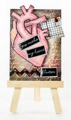 Valentine ATC 3