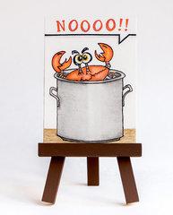 Crab Boil ATC