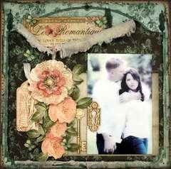 Le Romantique