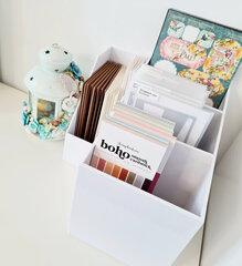 Perfect storage items