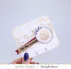 Believe | MemoryDex Card
