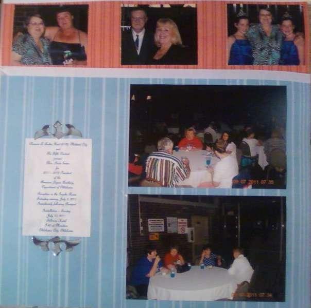 Reception pg 2