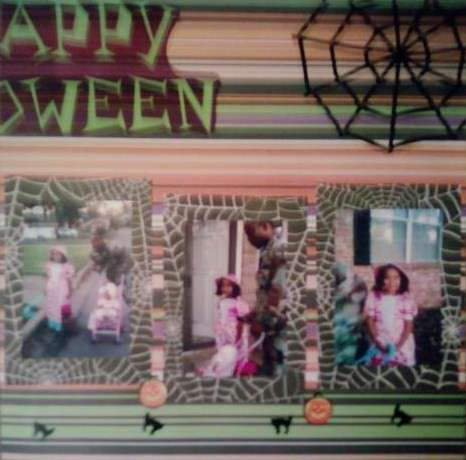 Happy Halloween pg2