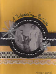 A Wedding Wish
