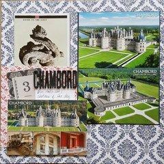 Chambord 149/200