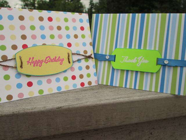 cards for adoption fundraiser (2)