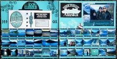 Alaska Cruise - Inside Passage