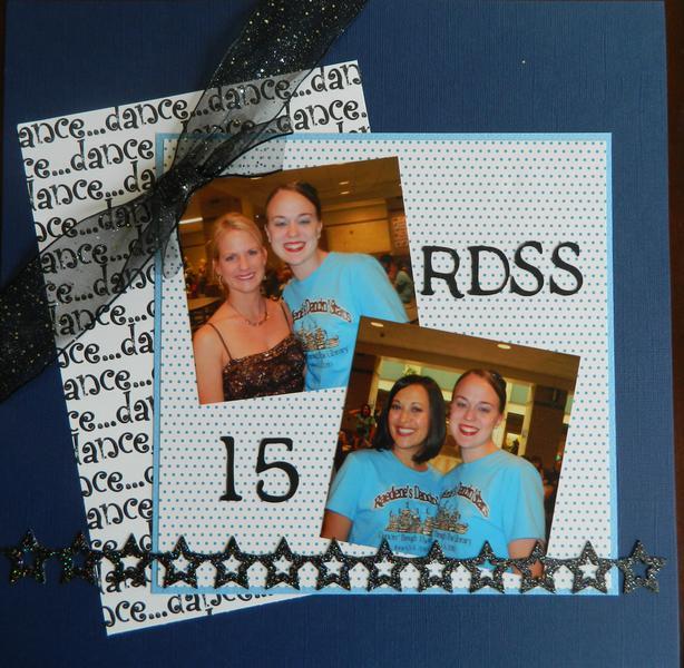 RDSS 15