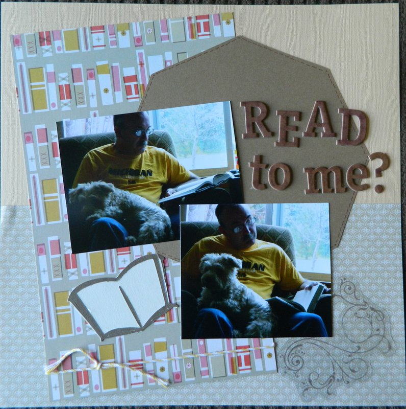 read to me?