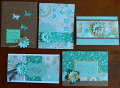 card class 2