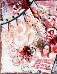 32 ~Donna Salazar Designs~