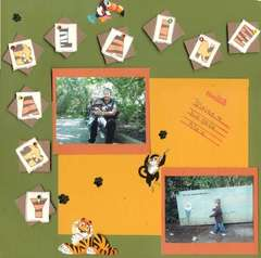 Zoo Baby pg2