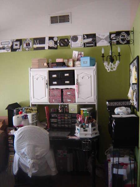 Before Scraproom 1