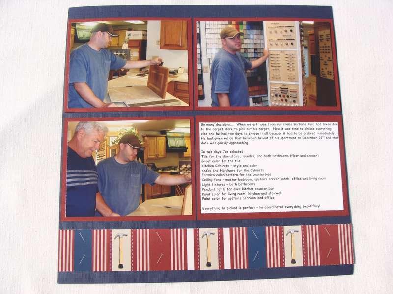 Joe's House Page 8