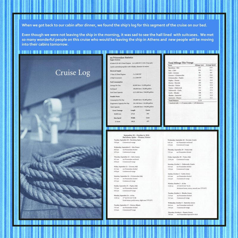 Page 414 - Volume Scrapping