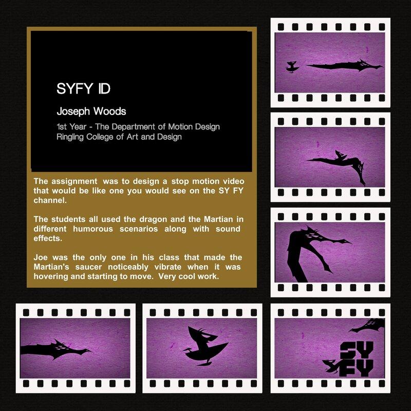 410 SYFY ID