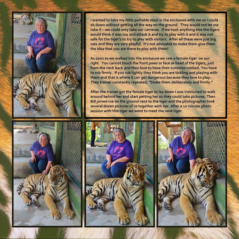 Page 326 - Volume Challenge- 2014 - Phuket, Thailand