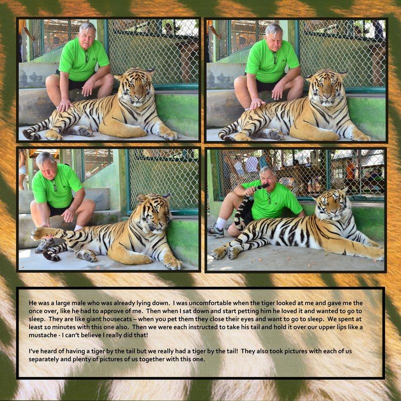 Page 327 - Volume Challenge- 2014 - Phuket, Thailand