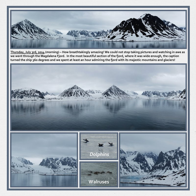 Page 623 - Volume Challenge - Norway
