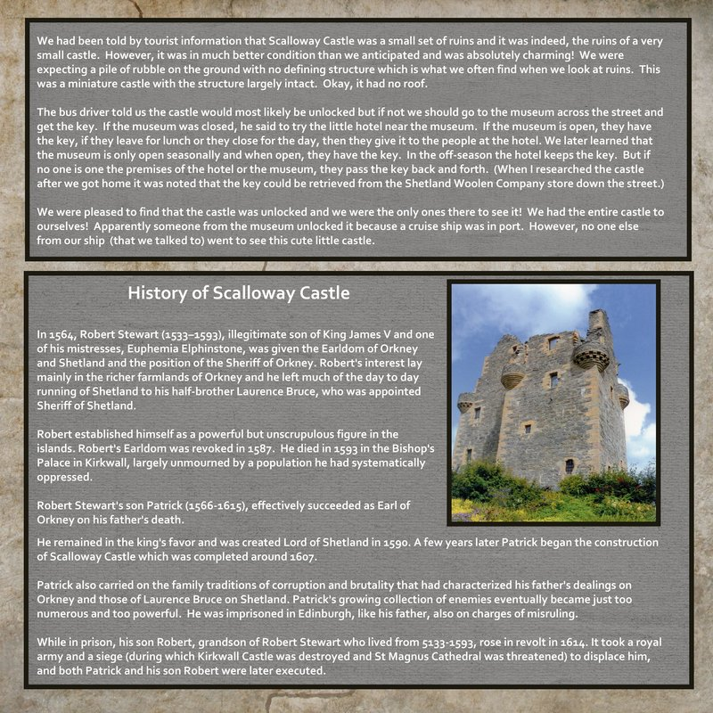 Page 741 - Volume Challenge - Shetland Islands