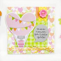 Bundle of Joy Cards