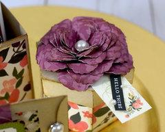 Flora No. 1 Gift Set