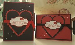 Valentine�s Day Set 1