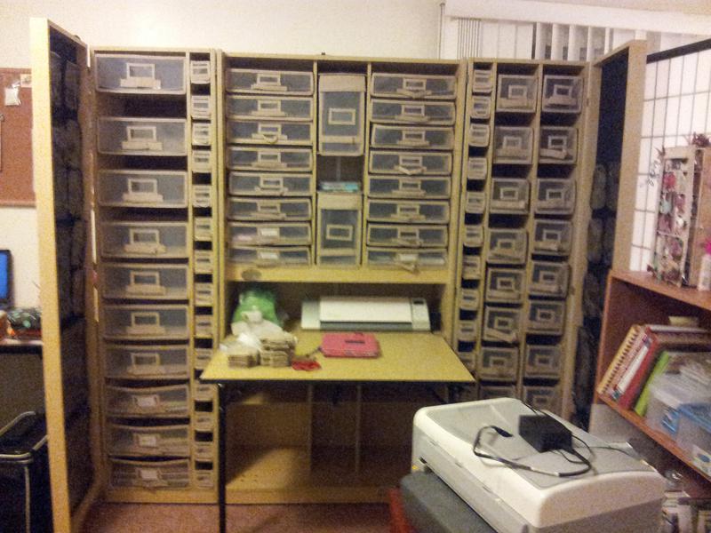 The Original Scrapbox Workbox