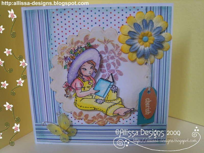 Sugar Nellie ' A Good Book'