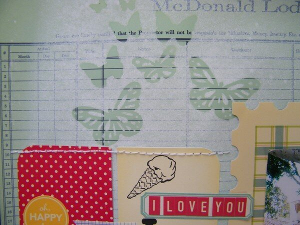 New Mommy : Epiphany Crafts October Afternoon