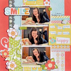Smile-Adornit