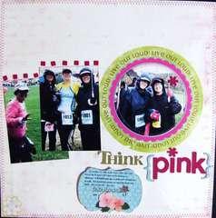 Think {pink}