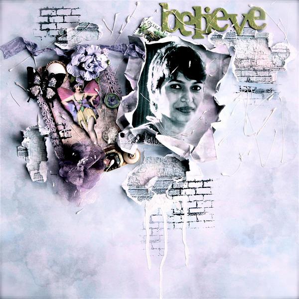 Believe (DT for Berry71Bleu)