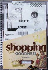 Shopping Goodness